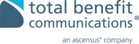 Total Benefit Communications, LLC Logo